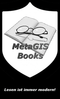 MetaGIS-Icon Books