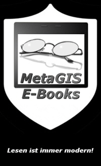 MetaGIS-Icon E-Books